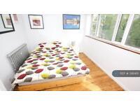 1 bedroom in Langdale House, London, SW1V