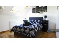 2 bedroom flat in Polygon Road, Crumpsall, M8 (2 bed)