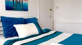 SHORT TERM LETTING ROOMS & HOUSES IN NOTTINGHAM