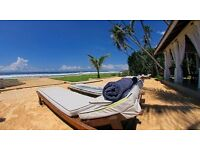 20% OFF now Hotel Suite Lanka £480 pp B&B basis for 7nights stay