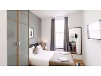 ALL BILLS INCLUDED. Studio in Central hot location of Queensway , W2
