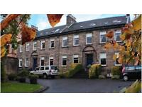 ***PART TIME HOUSEKEEPER FOR SMALL 4* FAMILY RUN HOTEL***16 HOURS A WEEK***