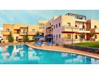 Santorini Greece | Greece Tour Packages| Citrus Holidays