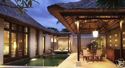 Bali Vacation Package