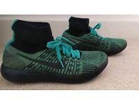 Nike ID Trainers