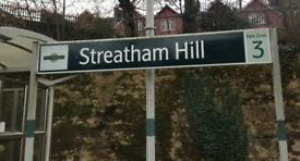 2+ Bed Property Wanted in Streatham for Short Term Rental