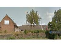 1 bedroom house in Quarry Court, Widnes, WA8 (1 bed)