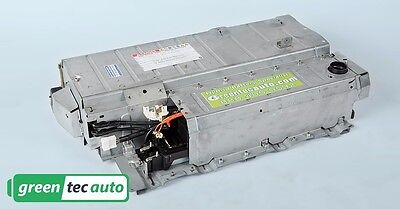 Nissan Altima 2007-2011 Remanufactured Hybrid Battery  - 18 month warranty