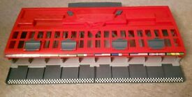 Disney Cars2 Race Starter