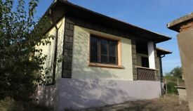 House For Sale On Two Rivers – Danube River And Yantra River
