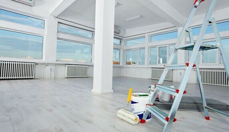 Excellent Cleaning Services in Cork - 0857234204 - Cork city