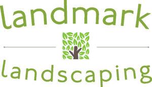LEAD LANDSCAPER/ FOREMAN- ASAP! $17-21 per hour