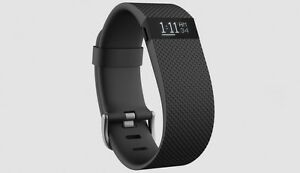 Fitbit Charge HR... BRAND NEW