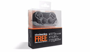 NEW SteelSeries Mobile Wireless Bluetooth Gaming Controller