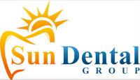 Dental Receptionist / Administration