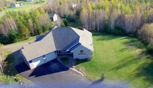 House for sale Moncton 89 Will Rogers RD