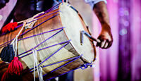 DHOLI, DHOL ENTRIES, DHOL PERFORMANCE