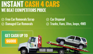 ■UP>2000$■CASH■FOR■CARS■TRUCKS■ USED■OLD■DISPOSAL■TOYOTA■HONDA■