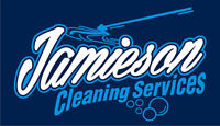 EXPERIENCE CLEANERS NEEDED