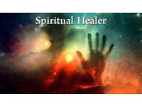 +919001097325spell casters black magic remove black magic clairvoyant spiritual healers love spells