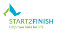 Start2Finish After School Program - Volunteers Needed