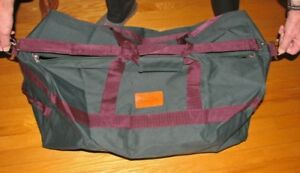 SAC de SPORT / VOYAGE ... SPORT / TRAVEL BAG