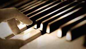 Piano Lessons - 25 years expirience - All Ages West Island Greater Montréal image 1