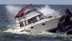 C-TOW Marine Assistance in Ontario