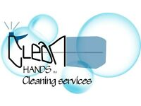 Office cleaning/ general house cleaning/ carpet cleaner