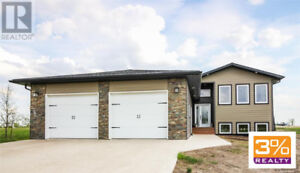 98096 Thompson Rd Brandon, Manitoba R7A5Y5