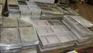 Stone/Marble Niches for Sale