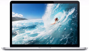 ★☆ BUYING ! MACBOOK PRO 13'' 15'' MACBOOK AIR IMAC ☆★ IPADS ☆★