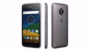 Looking for buyer for Moto G5 plus 32gb
