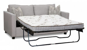 Bed Sofa ***BRAND NEW***