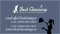 Cleaning for move out, Steam cleaning carpet, Washing Windows