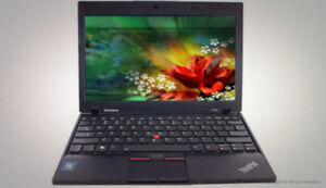 Lenovo L430 Thinkpad