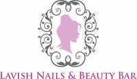 NEW NAIL SALON IN SUDBURY !
