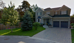 Amazing House for Sale in Georgetown ON