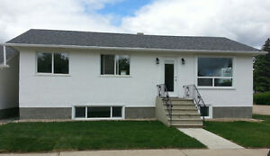 UP FOR GRABS! Newley renovated home