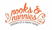 Nooks and Nannies Reference & Background Checks