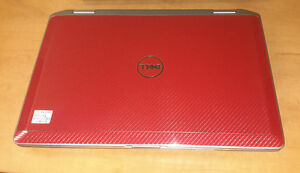 Ordinateur portable Dell Latitude E6420 - Core I5 2520M 2.5 Ghz
