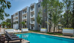 HOME FOR SALE PLAYA DEL CARMEN SWIMMING POOL VACATION