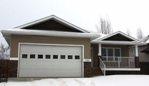 GREAT PRICE ON FAIRVIEW NORTH BATTLEFORD