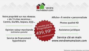 Condo à vendre   Pincourt West Island Greater Montréal image 10
