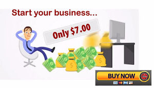 Leverage $7 Into Thousands Monthly