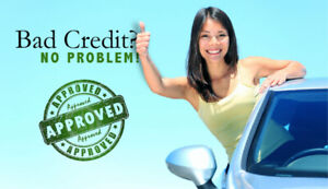 *** $100 FREE Just for Applying *** Easy Approvals