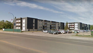 2 Apartment Style Condos-Fort McMurray, AB-Unreserved Auction