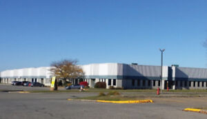 1500 pieds et plus, 1500 sf and more, UP TO 50,000 SF +