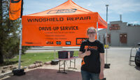 DECO Windshield Repair: Earn $15-20/hr + Great Resume Experience