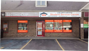 Best Tutoring Centre in KW area with competitive rates! Stratford Kitchener Area image 2